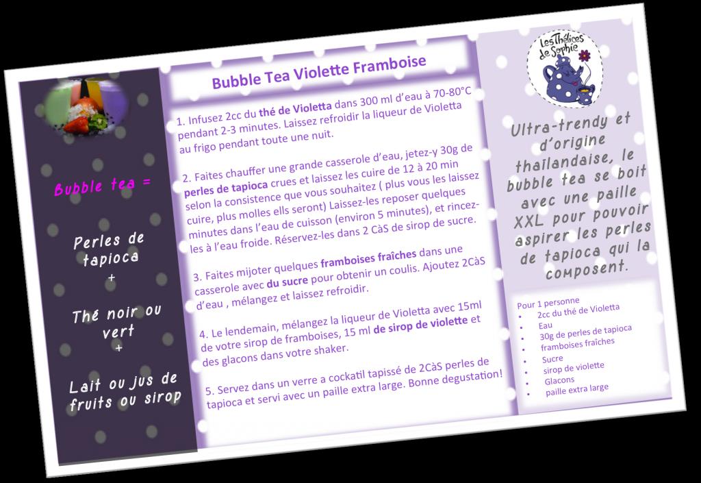 Le_bubble_tea_des_Thelices_de_Sophie