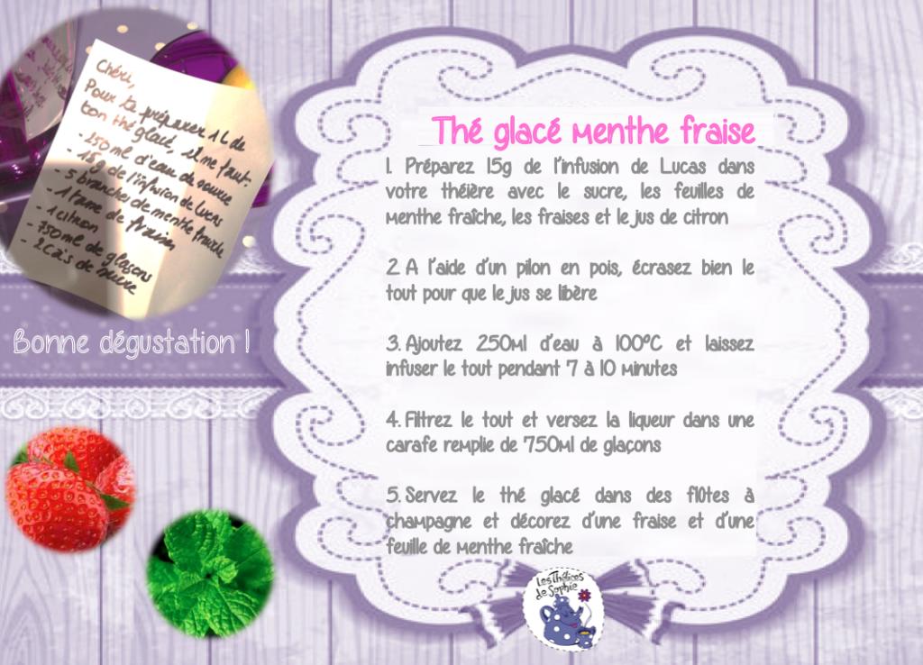 The_glace_menthe_fraise_des_thelices_de_Sophie