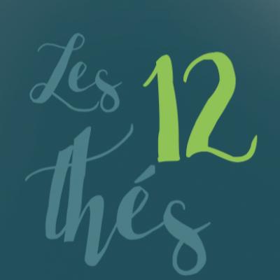12thés